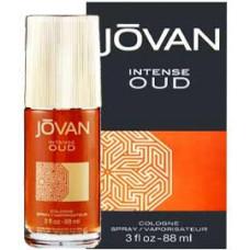Jovan Intense Oud 88ml